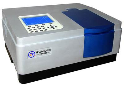 G9PCR反射透射光谱仪